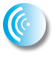 wireless network set up icon